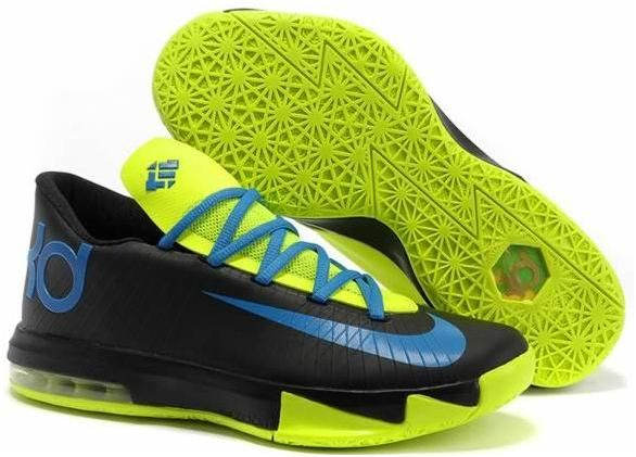 brand new ba25c 4f110 Free Shipping · Nike Kd Shoes, Nike Shoes Outlet, Kevin Durant Basketball  Shoes, Kd 6,