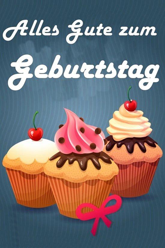 Geburtstag Bilder Whatsapp Für Männer Lovely Alles Gute