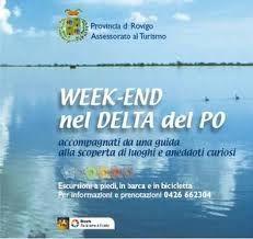 RistoItalia--Ristorante-Albergo-Italia-escursioni-nautiche-passeggiate-cavallo-mare-spiaggie-biciclette-cicloturismo-pesca-delta del po - Cerca con Google