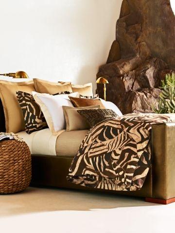 Victoria Falls Collection Ralph Lauren Home Bed