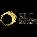متجر فانوس للإنارة Tech Company Logos Company Logo Logos
