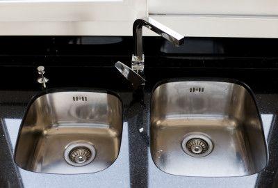 Stainless Steel 3 Bowl Undermount Sink Cheap Kitchen Sinks Sink