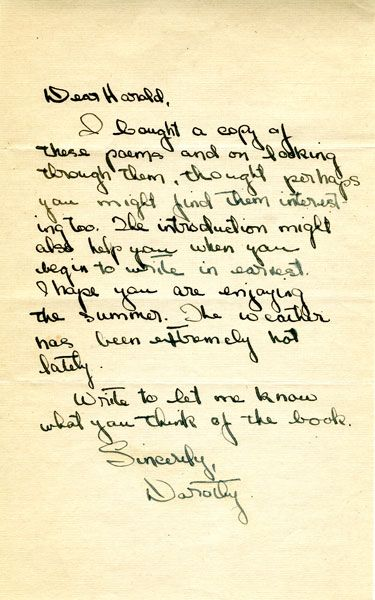 17 best images about 1930 letter on pinterest whats the the ojays and stamps