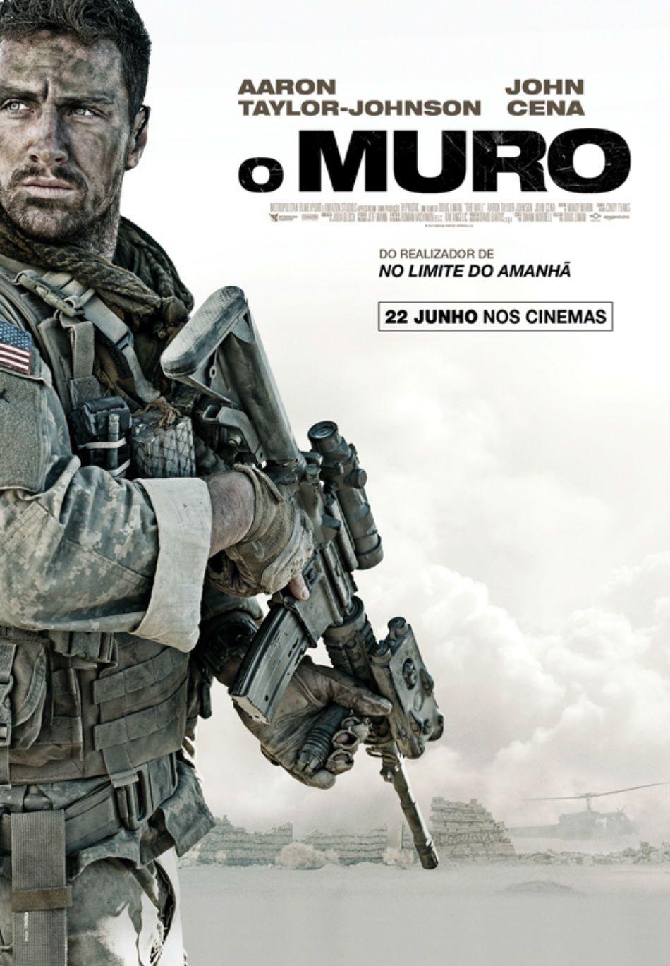 Dois Soldados Americanos Encurralados Por Um Sniper Iraquiano Filmes Hd Filmes Gratuitos Capas De Filmes