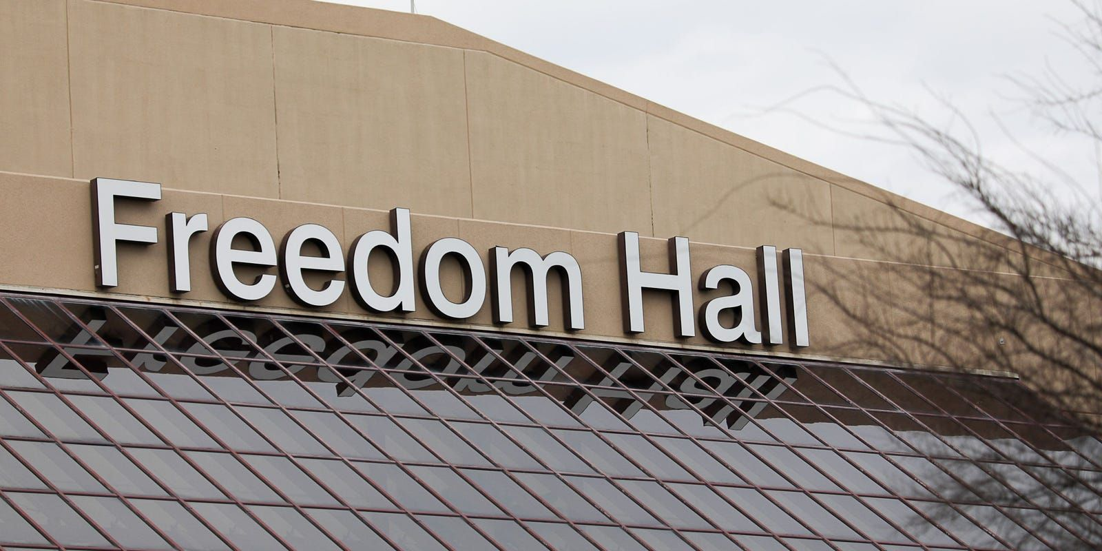 Louisville xtreme arena football coming back to freedom