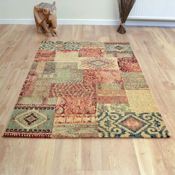 Galleria Rugs 68292 8080 Multi Online From The Rug Er Uk