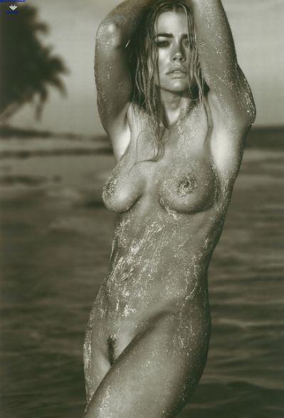 Playboy samantha rice nude