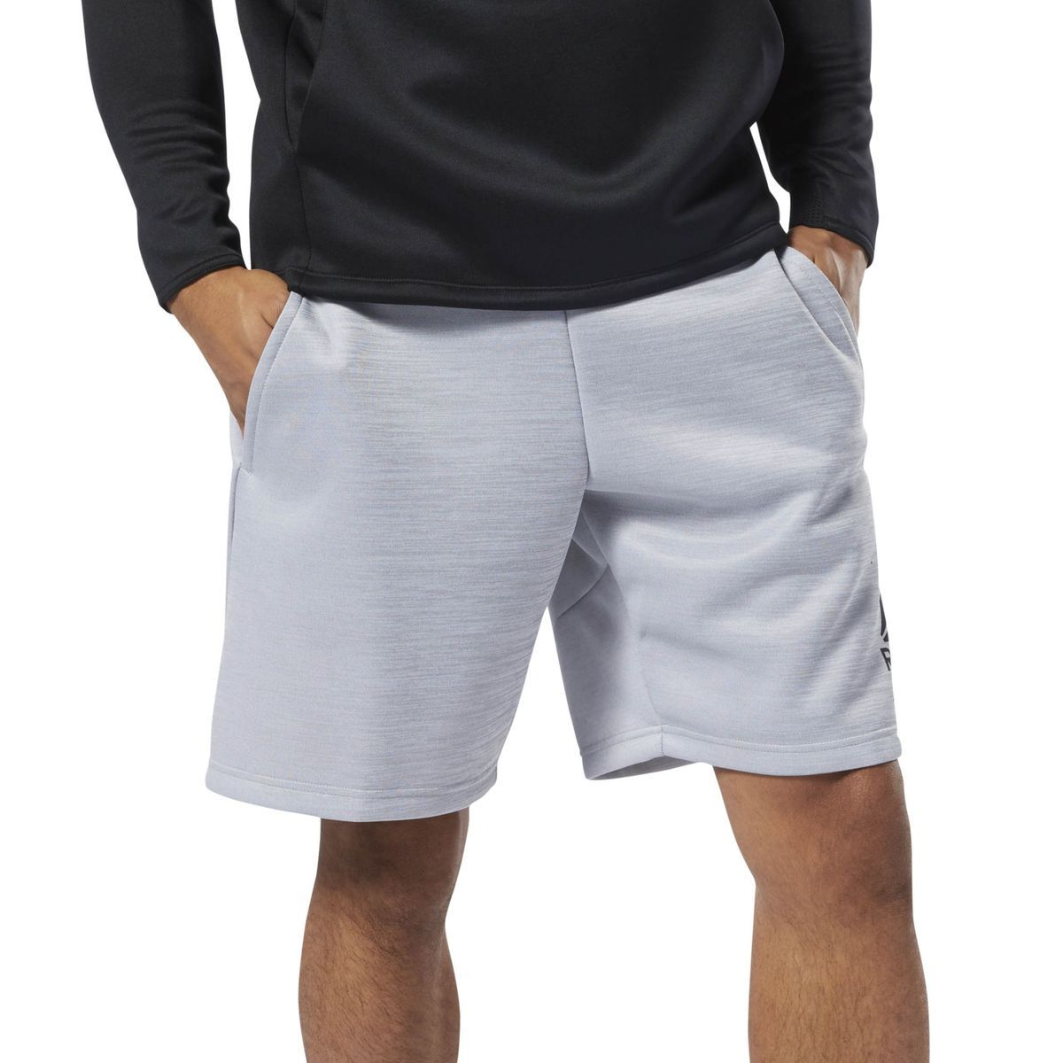 Short de training Spacer in 2019 | Products | Reebok