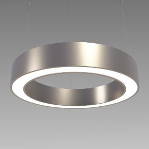F P9500 Camman Lighting Lights Pendant