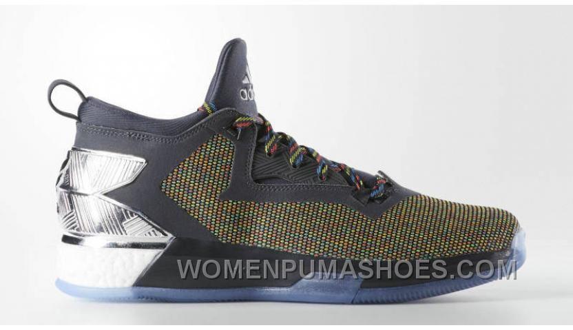 http   www.womenpumashoes.com authentic-adidas-d-. Damian LillardSuper Deal2  OnDiscount ... 6e0452b39d83