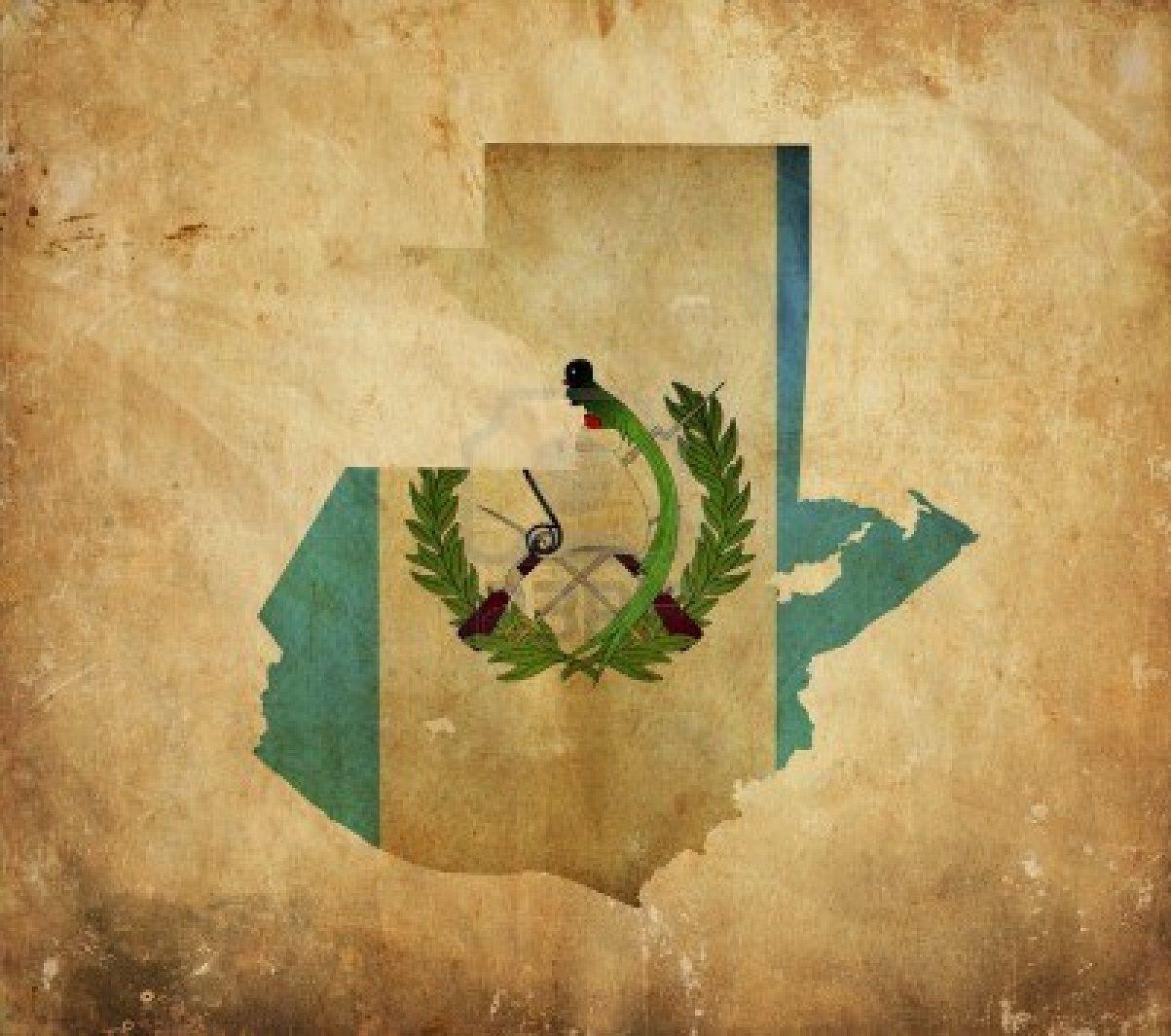bandera con dragon pais