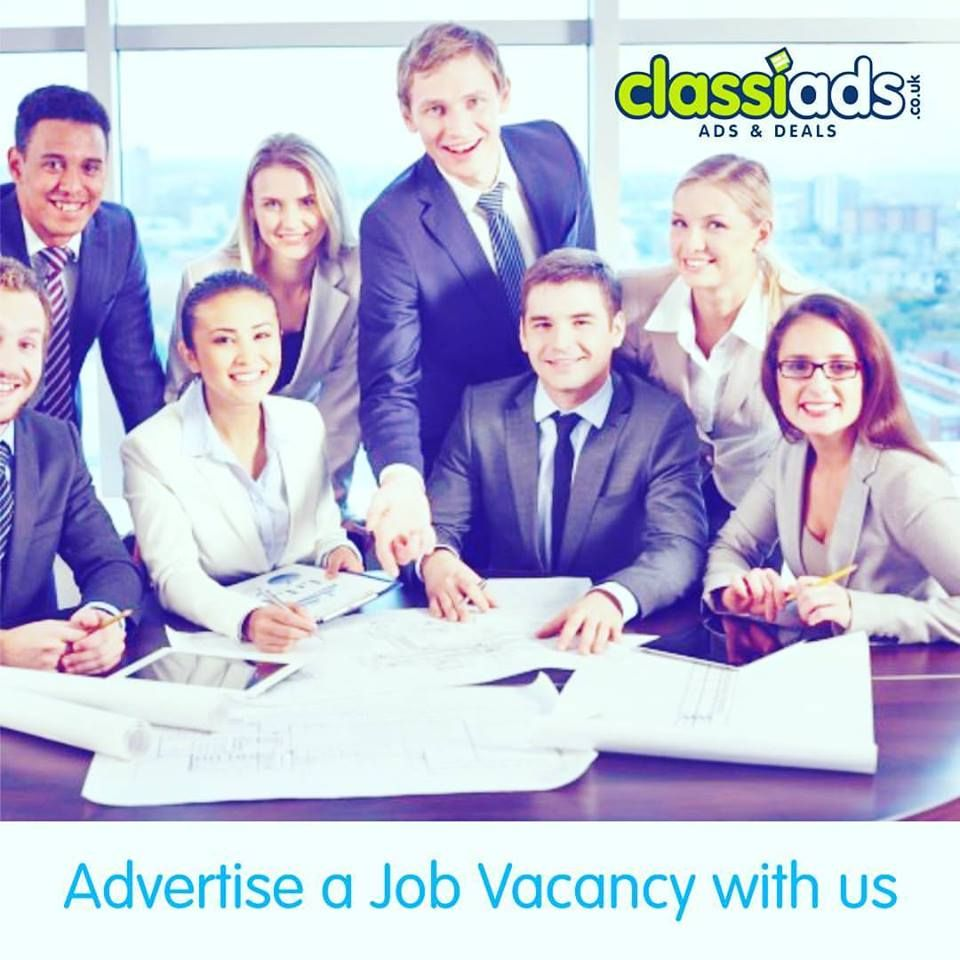 Looking For A Job Looking For The Perfect Candidate Post Free Ads Jobs On Https Classiads Co Uk London Buckinghamshire Mi Post Free Ads Jobs Uk Ads