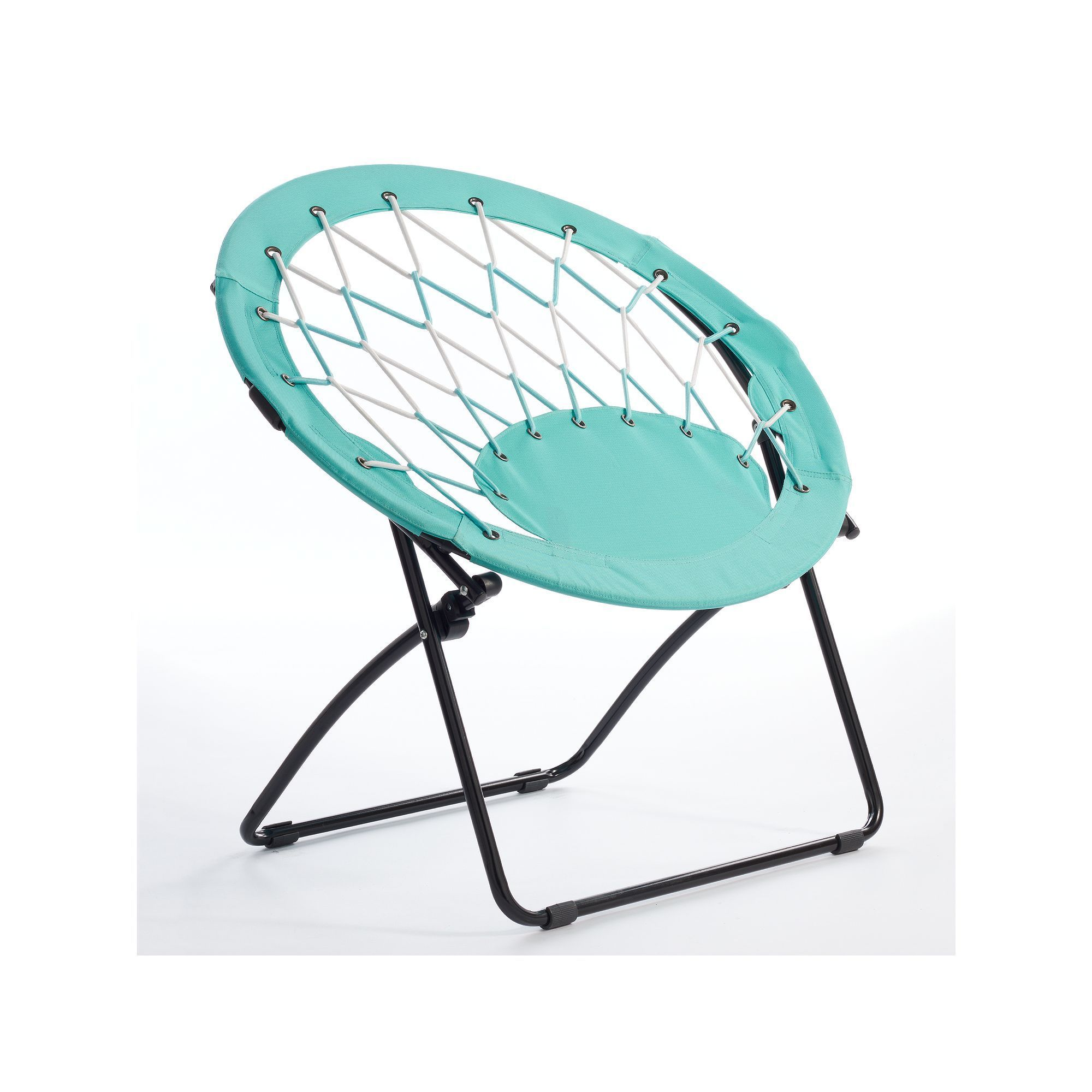 Enjoyable Simple By Design Circle Bungee Chair Products Bungee Download Free Architecture Designs Rallybritishbridgeorg