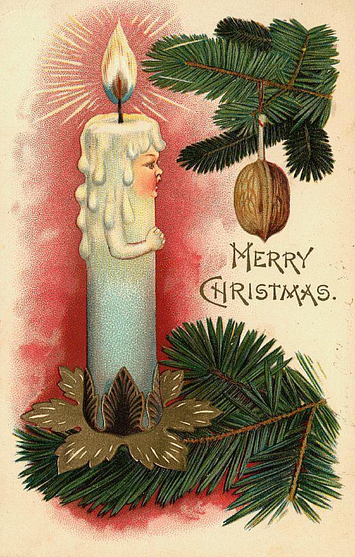 LÁminas Vintage Antiguas Retro Y Por El Estilo Pág 1074 Aprender Manualidades Es Facilisimo Navidad Belenes Pinterest Christmas