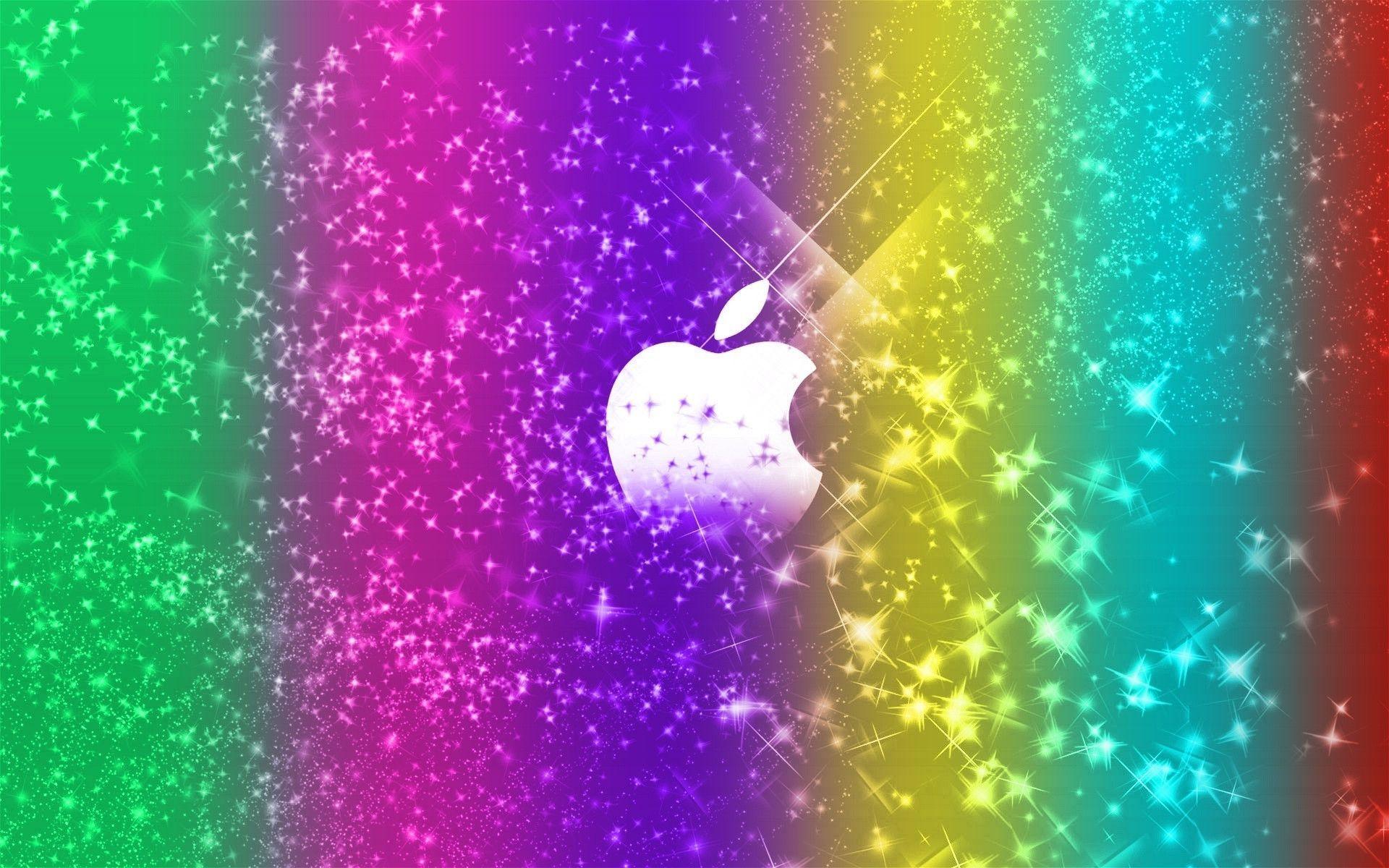 apple hd wallpapers apple logo desktop backgrounds page backgrounds apple wallpapers