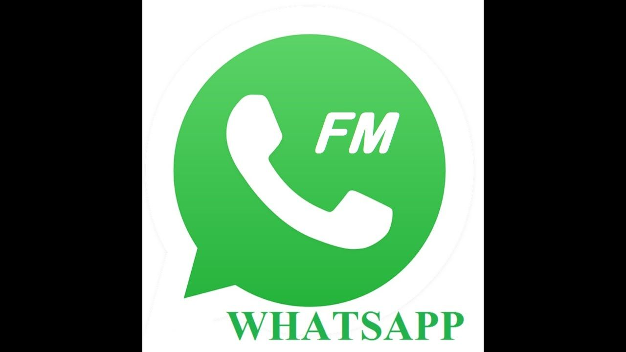 Fm Whatsapp 2 Official