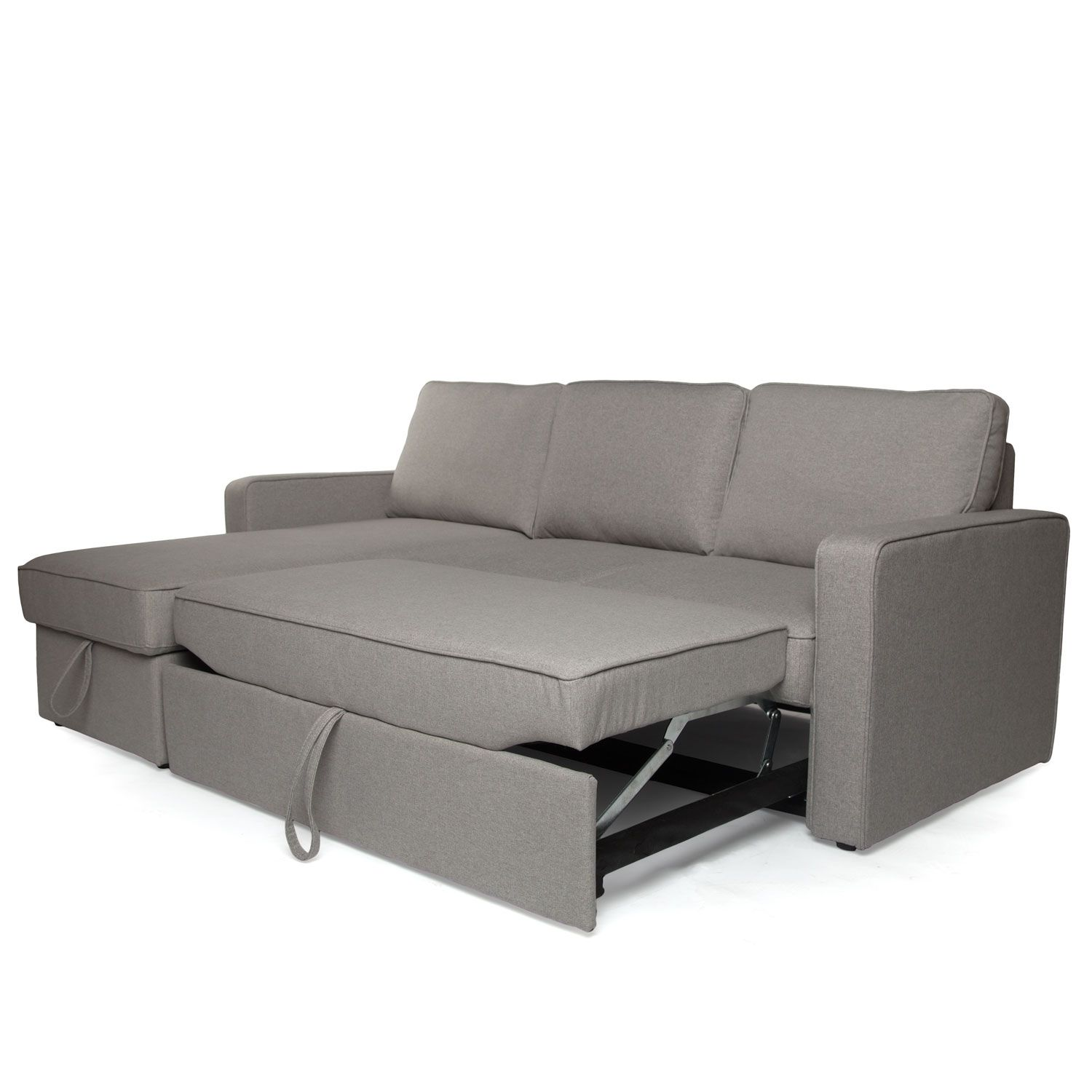 Sectional Sofa Bed With Storage Sofa Bed Sofa Bed With Storage