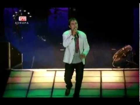 Mustafa Ceceli Sarki Orjinal Video Klip Sarkilar Videolar Konserler