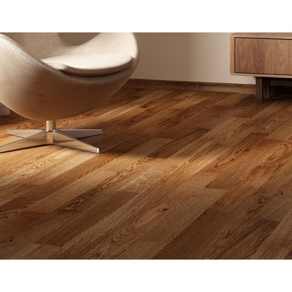 Deska Podlogowa Warstwowa Dab Gold Easy 3 Lamele Barlinek Barlinek Home Decor Flooring