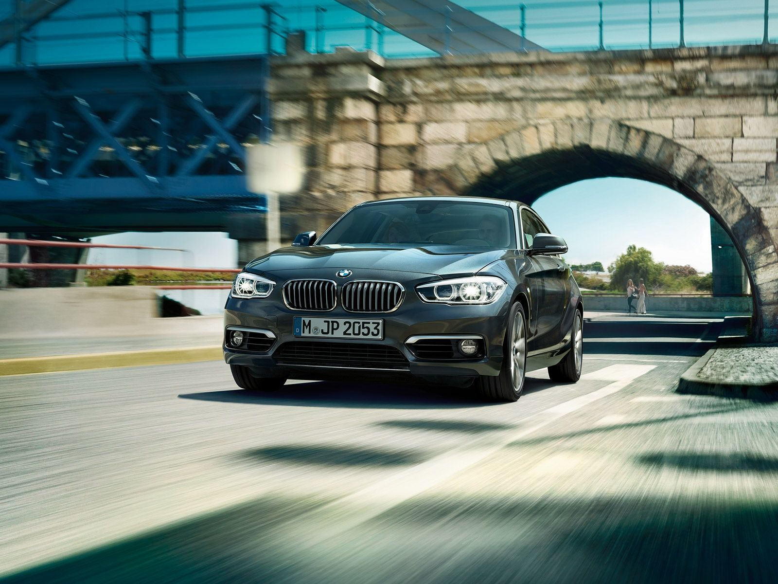 Get Great Prices On Bmw 1 Series Sports Cars For Sale Ruelspot Com Automobiles General Information Bmw 1 Series Bmw Sports Cars For Sale