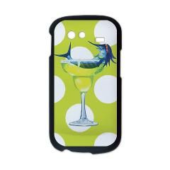 Margarita Trixie Nexus S Phone Case > Smartphone Cases & iPad Accessories > Trixie's Fineries