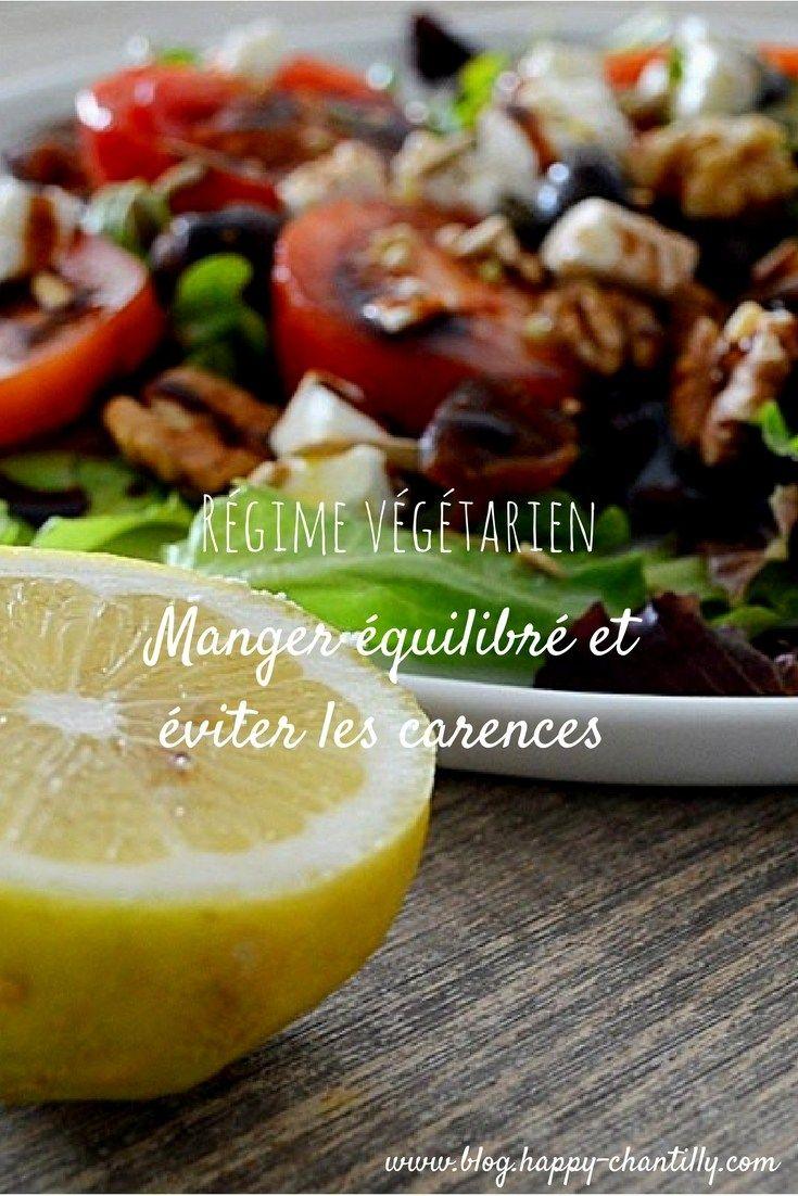 manger-equilibre-et-eviter-les-carences-quand-on-est-vegetarien