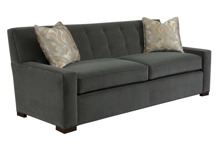 Candice Olson Highland House CA6022-85-REEVES SOFA Sofas