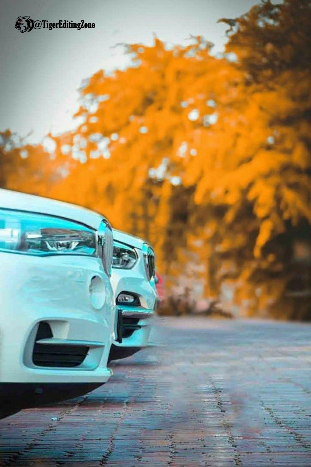 Colour Background Picsart Cb Car Background Hd