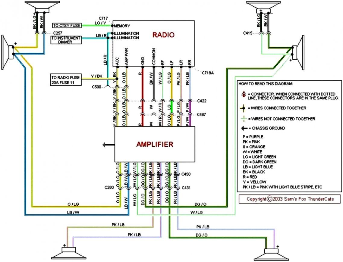 Complex Wire Diagram   Fusebox and Wiring Diagram device suite ...