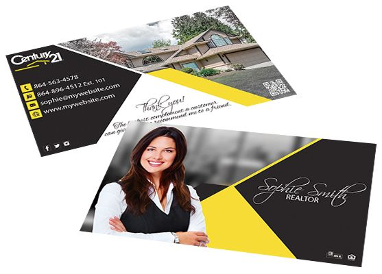 Century 21 business cards pinterest card templates business century 21 business cards century 21 business card templates century 21 business card designs century 21 business card printing century 21 business flashek Image collections
