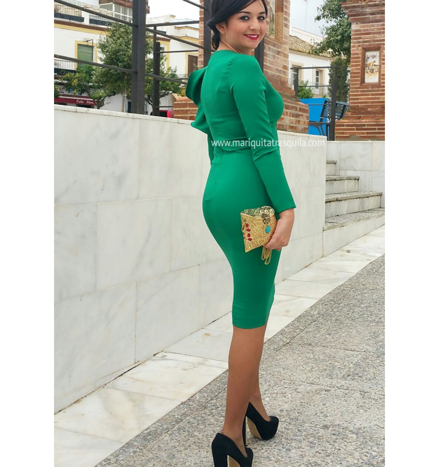 Fiesta Vestido Flor VestidosDe BmVestidos 2019 Y En ED29IWH