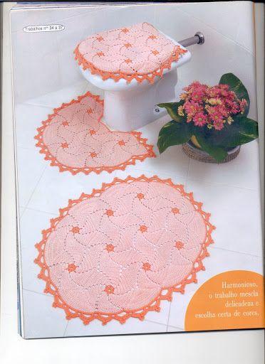 Revista banheiros e cozinhas - Adriana - Album Web Picasa