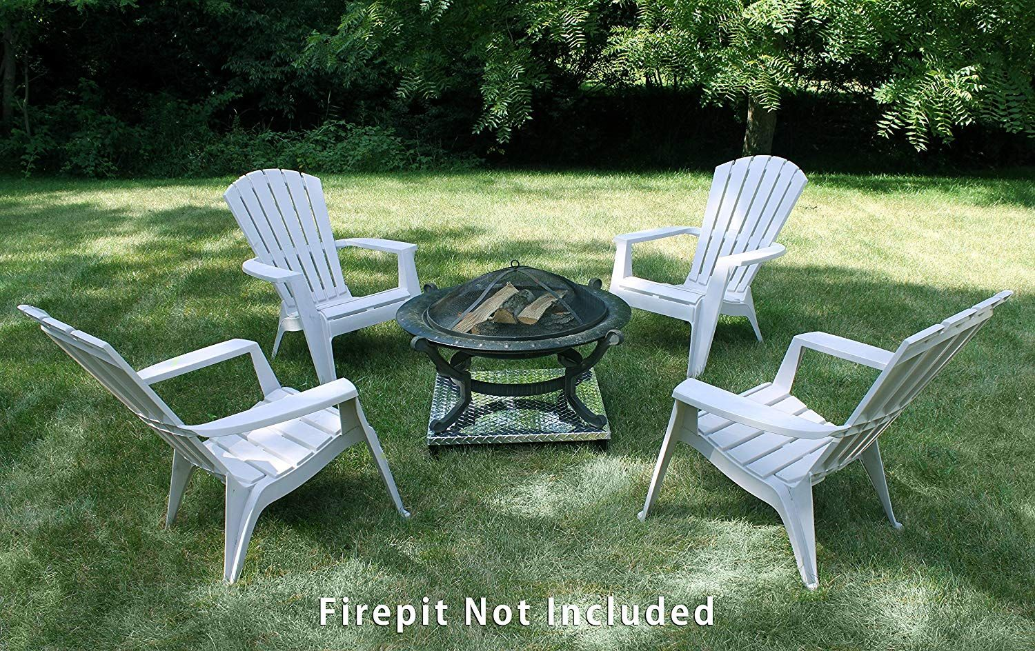 Rain Or Shine We Re Getting Our Packages Out On Time Come Check Us Out At Www Northlandofficeparts Com And On Amazon With Images Wood Burning Fire Pit Fire Pit Northland