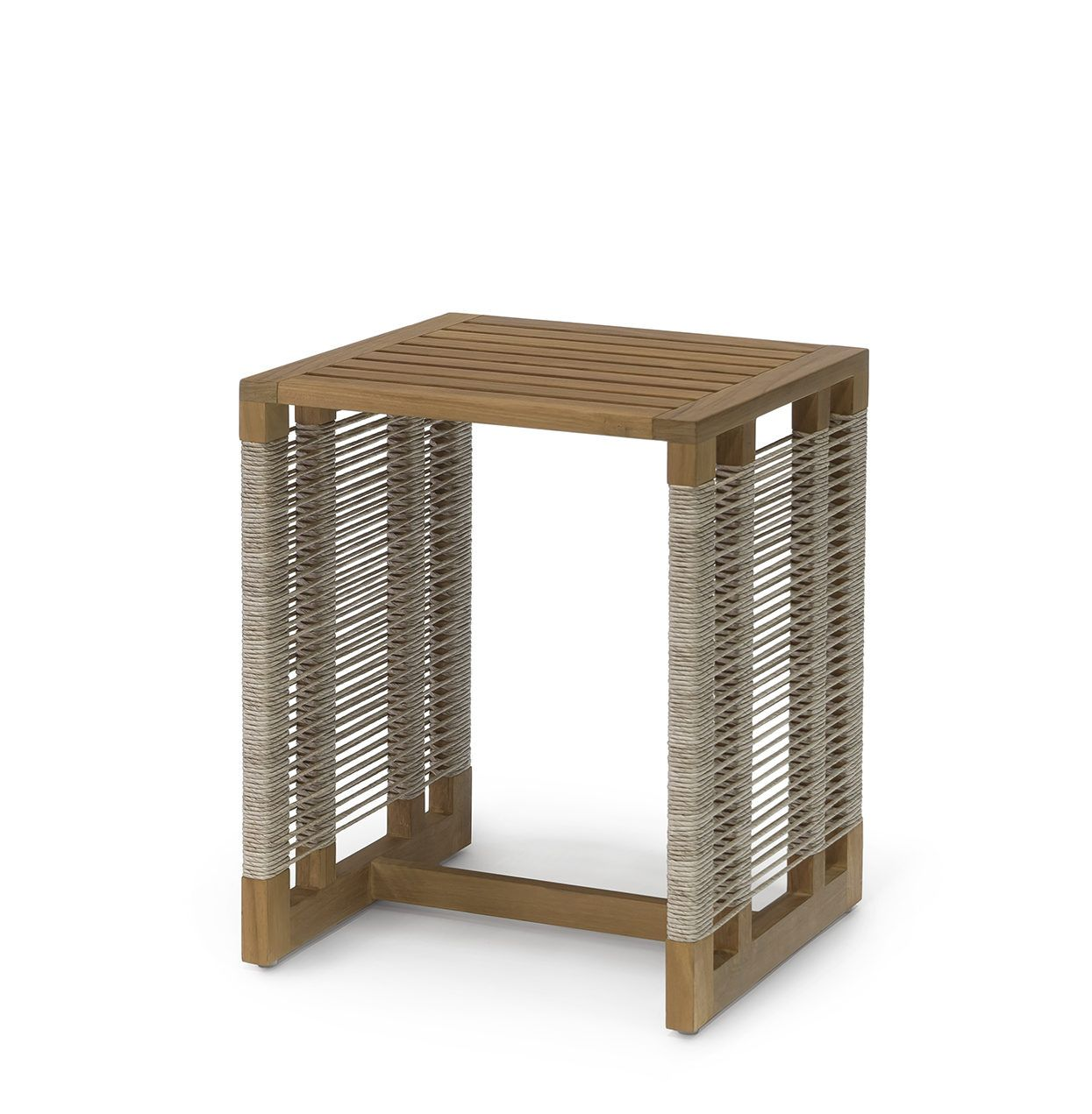 Pin de Areny Dikranian en Sculptural Furniture | Pinterest