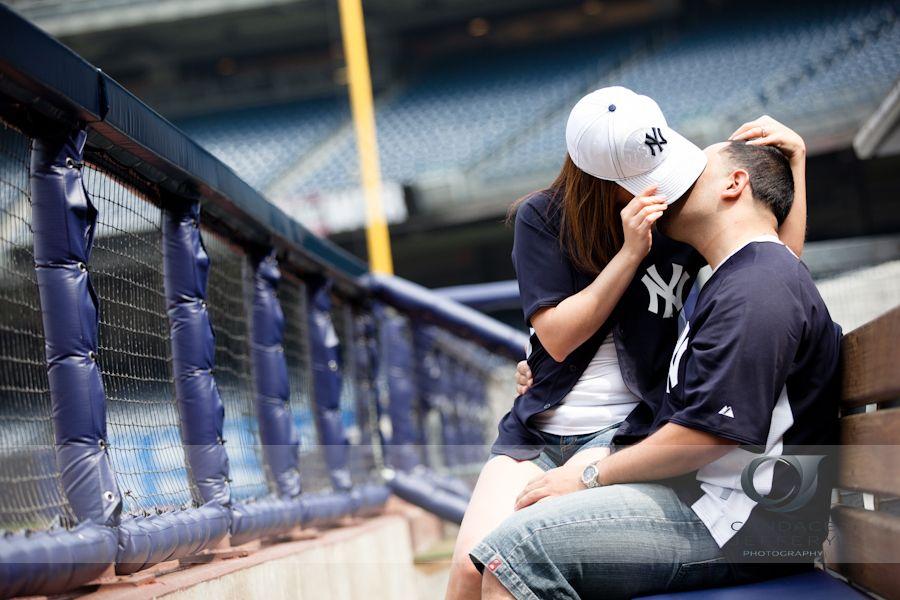 Pin By Elizabeth Woodson On Someday Pinterest Yankee Stadium