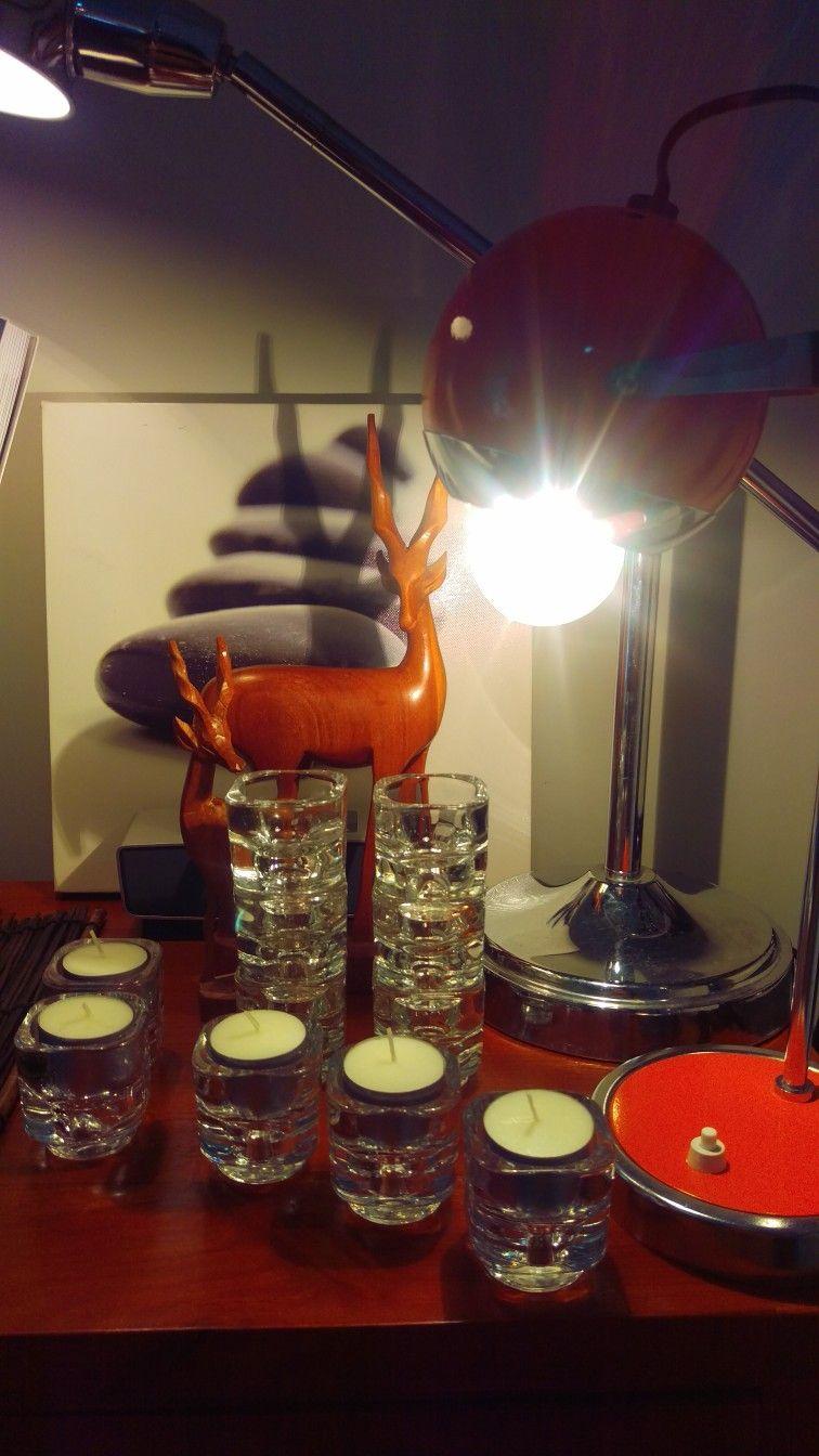 century industrial adjustable desk lighting machine light eyeball kovacs vintage gooseneck fixtures sewing floor mid lamp
