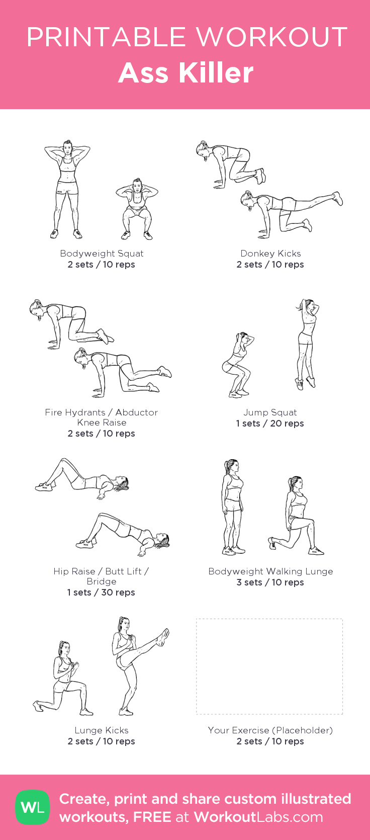 Pin On Exercices Imprimables