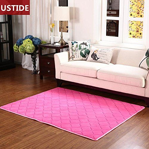 Bathroom Rugs Ideas Ustide Soft Floor Runner Rugs Garland Rug
