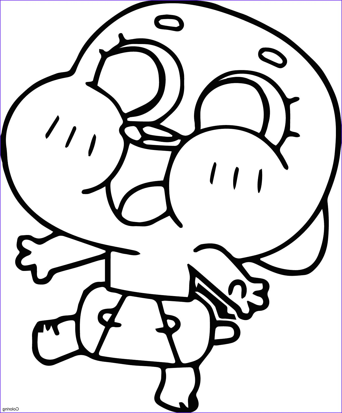 15 Awesome Gumball Coloring Pages Gallery In 2020 Coloring Pages Cool Coloring Pages Gumball