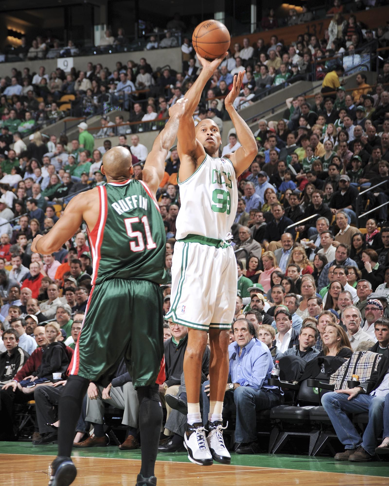 pj brown celtics Google Search Boston Celtics