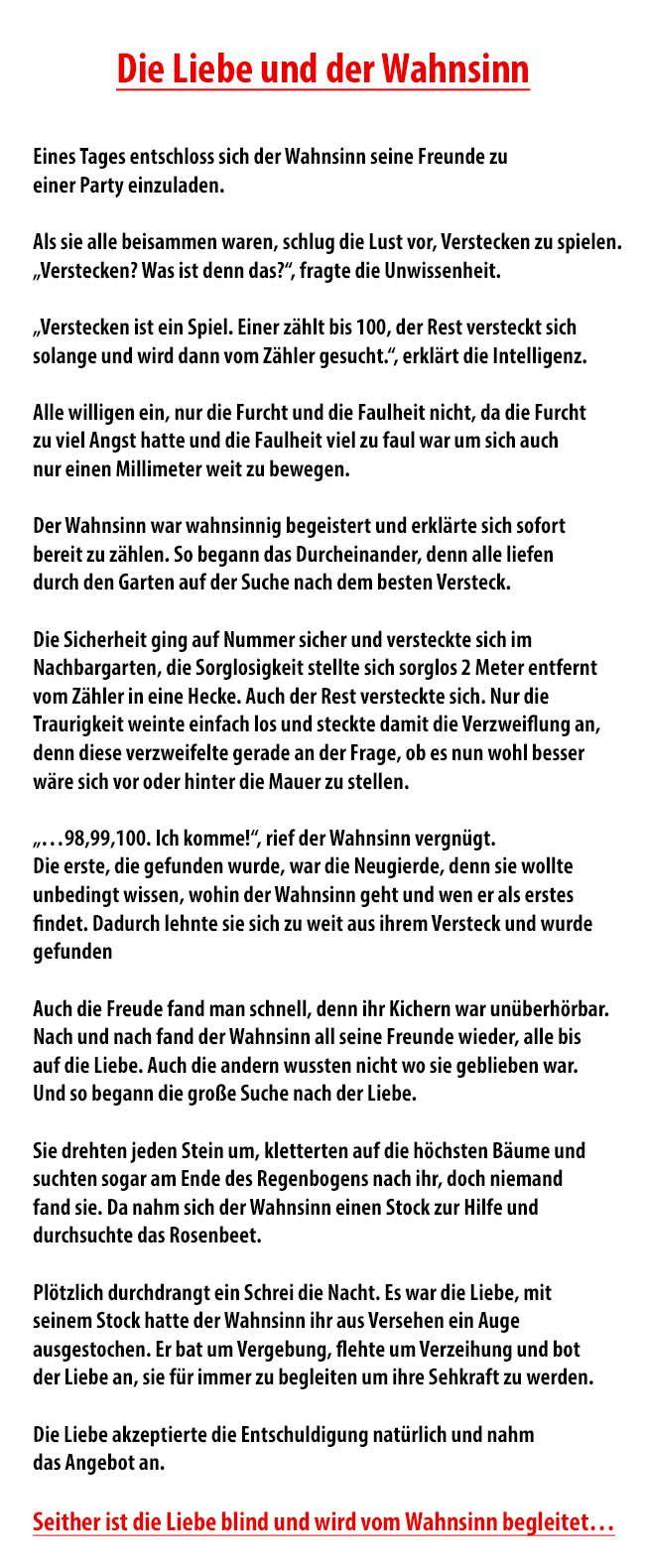 Die Offizielle Seite True Words German Quotes Words