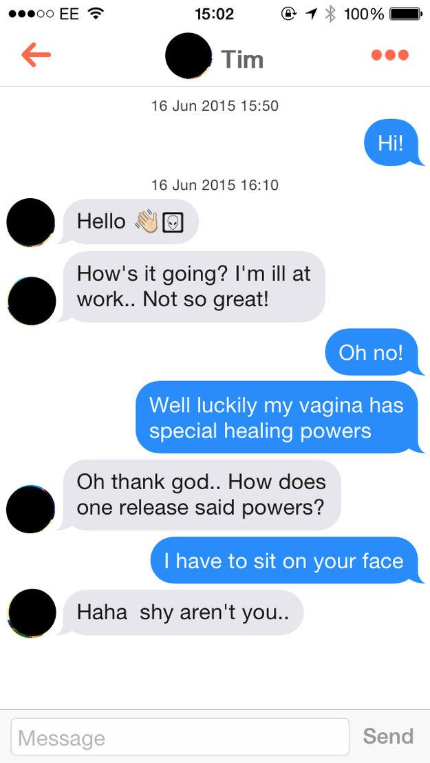 dating apps gratis 2015 dating en ny politimann