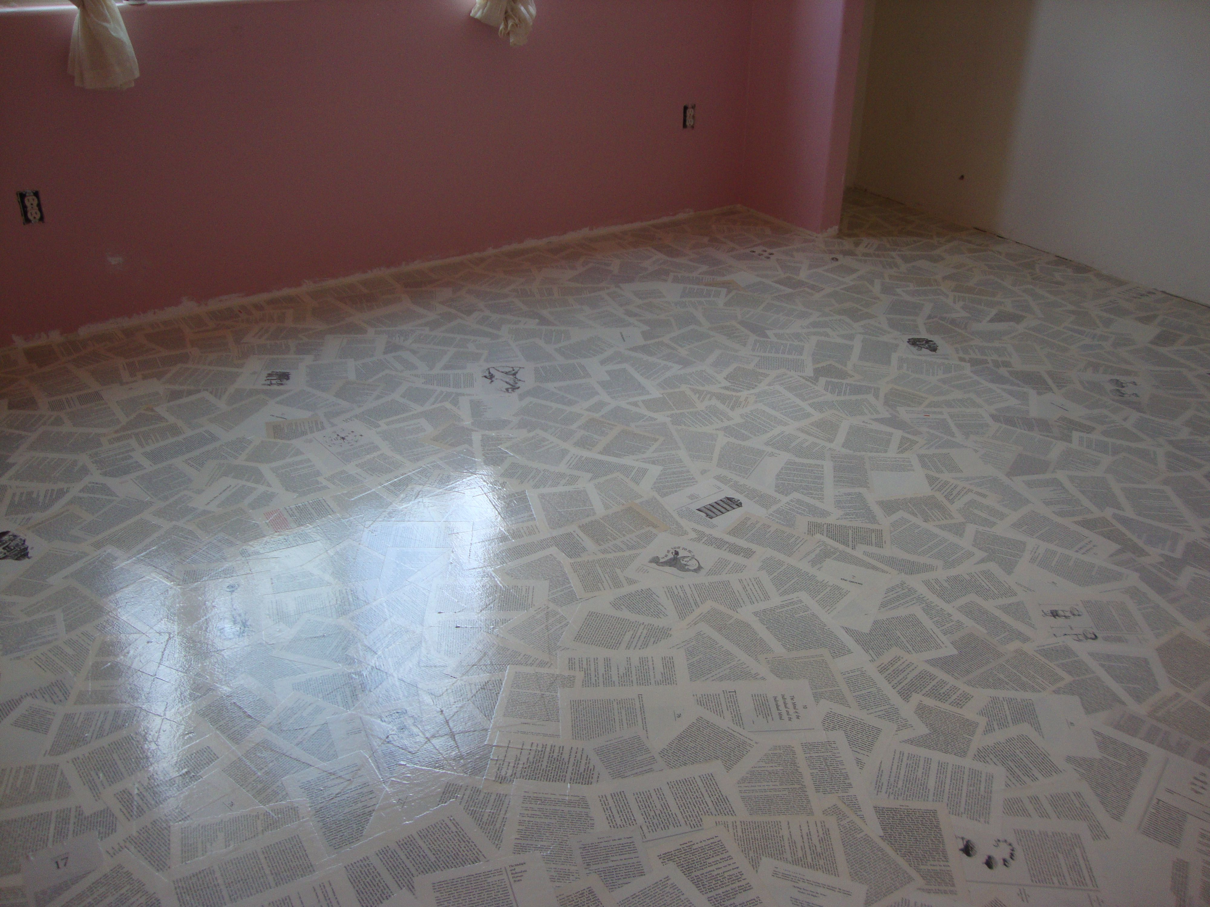finishes overlay it category stained orlando floor archives acid concrete related do shot yourself before