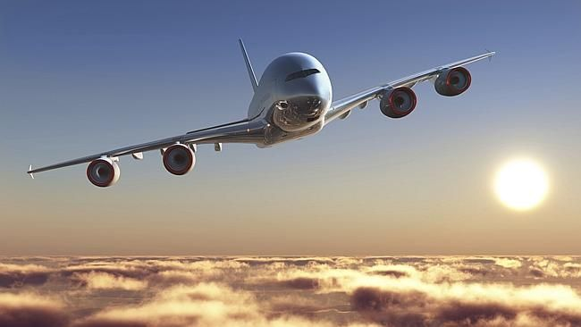 Cheap flight booking from Lagos to London
