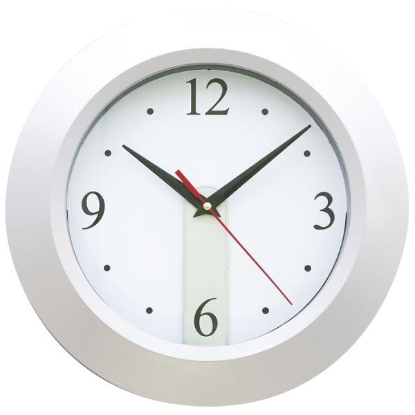 Kvr Bd0084 Hanging Wall Clock Wall Clock Clock Wall