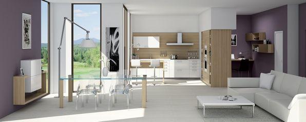 pi ce trop petite chambre troite plafond trop bas ou trop haut la couleur des murs peut. Black Bedroom Furniture Sets. Home Design Ideas