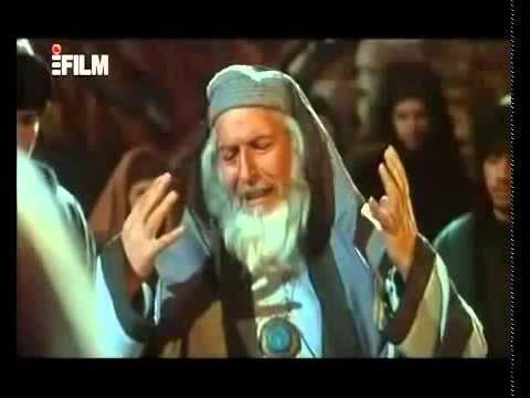 """ومن المتوقع رفض الفليم في الدول العربية كما حدث من قبل ، حيث تم منع فيلم  """"نوح"""" في كثير من الدول العربية."""