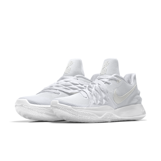 c470990c2ff1 The Kyrie Low By You Basketball Shoe in 2019