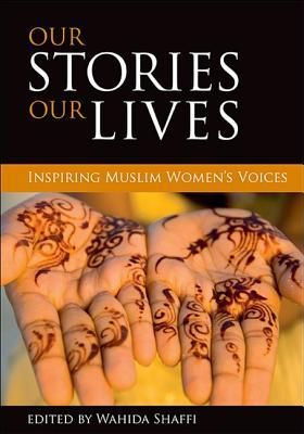 In the early years of the 21st century, a number of Muslim women have achieved positions of influence. Women who care about the society in which they live and bring up their children are increasingly finding a voice and working together to make things happen.