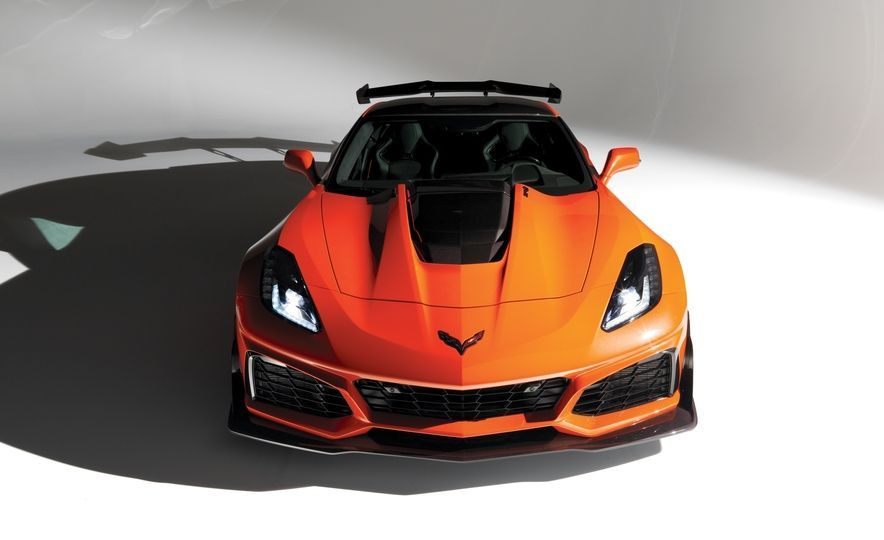 the 2019 corvette with 750hp it the fastest and the most track rh pinterest fr